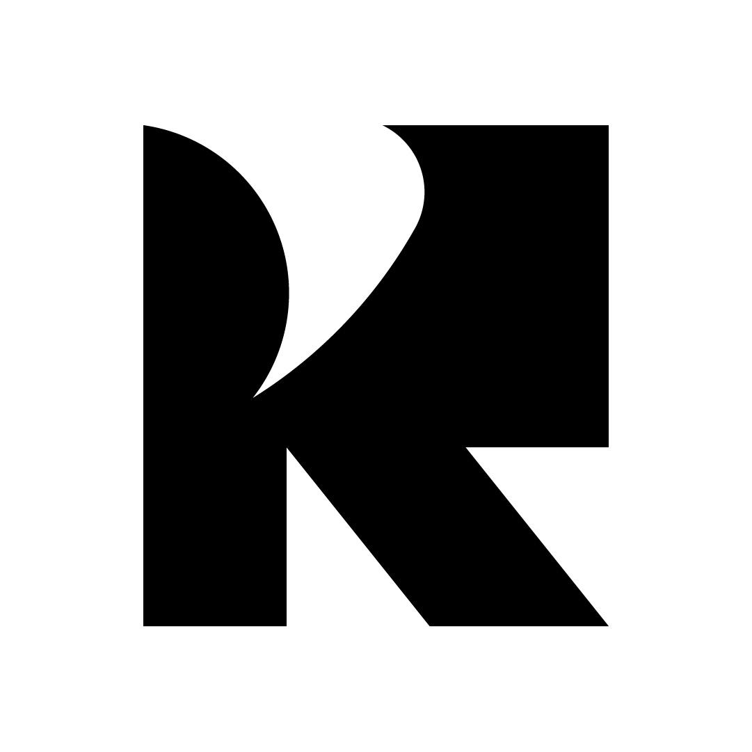 RSTAV